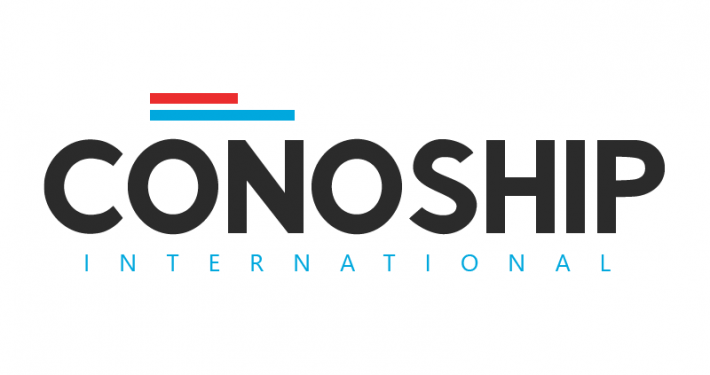 Conoship international conoship research consultancy for Design consultancy internship