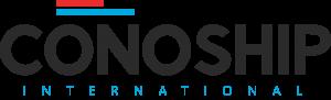 Conoship International