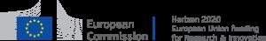 European Commission Horizon 2020