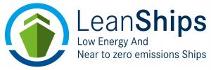 LeanShips