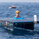 Dutch Solar Boat Team