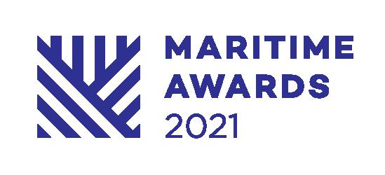 MA_2021_logo