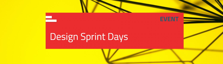 Design Sprint Days