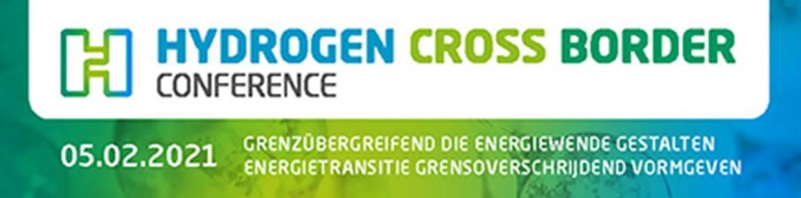 Cross border Conference