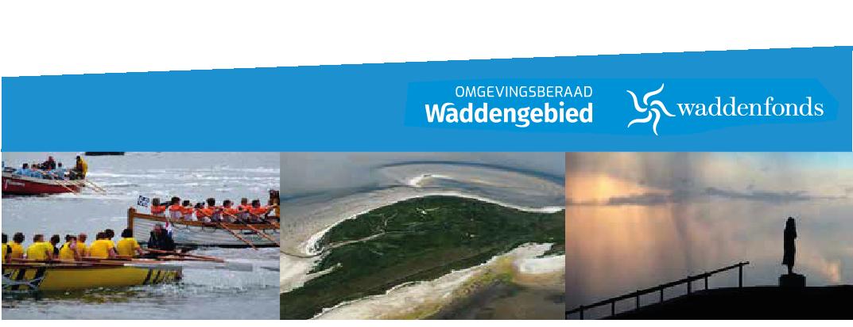 Toogdag Waddenzee