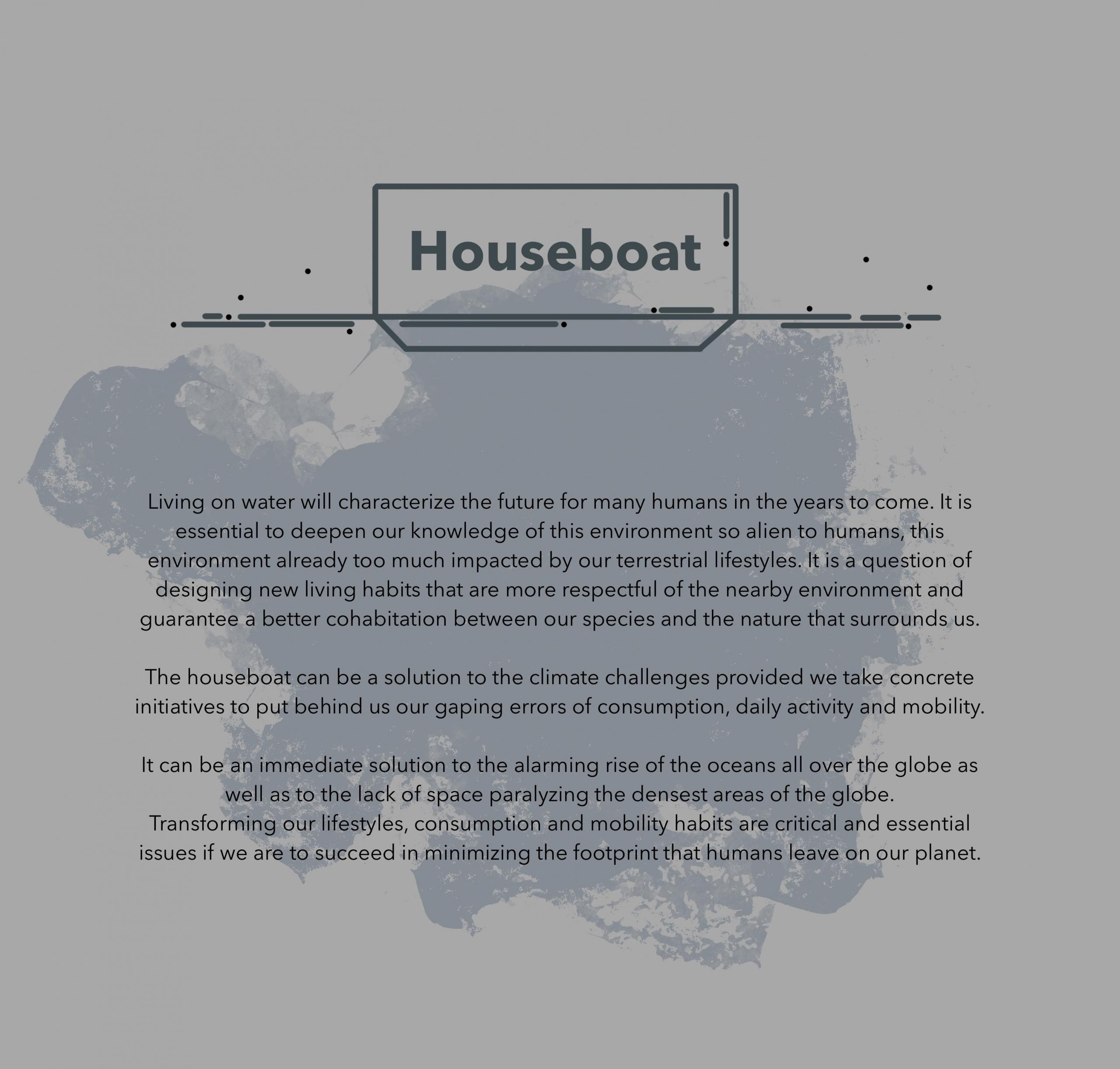 Rémi Parizot Houseboat Concept (3)