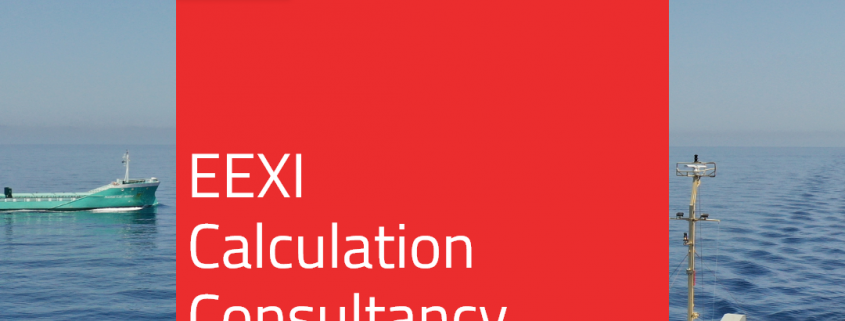 EEXI Calculation banner square