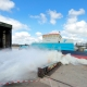 Launch Coastal-Crown-Bijlsma-Wartena_ Foto Dikken & Hulsinga)